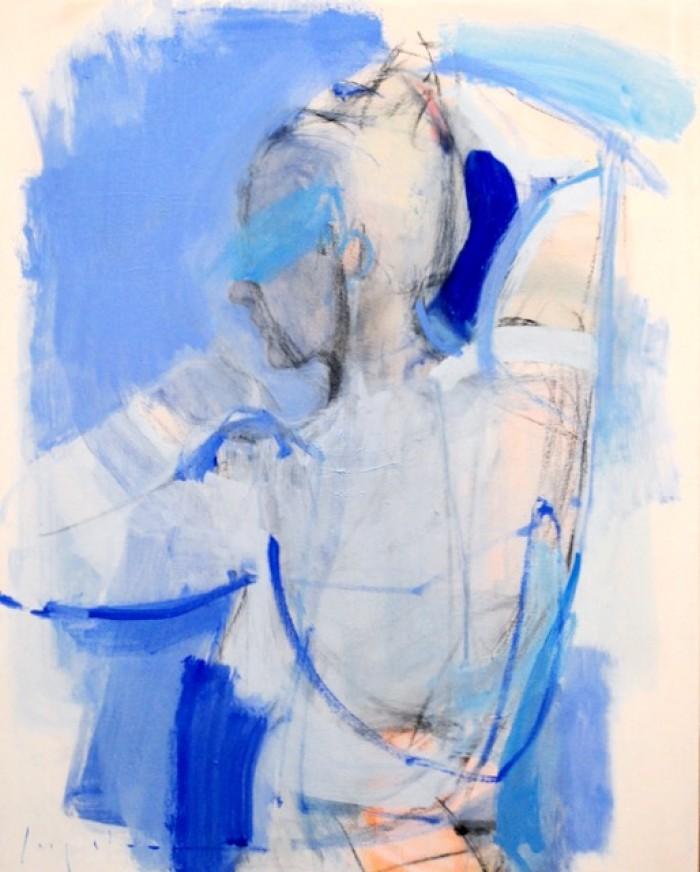 blue - 1 (1)