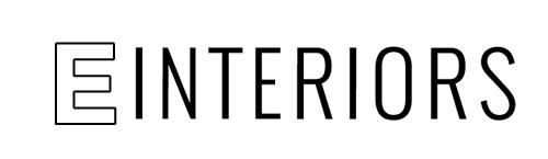 E. INTERIORS